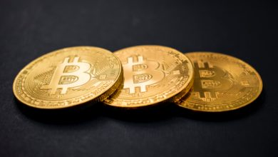 Photo of How to buy Bitcoin, Ethereum and cryptocurrency in Singapore? (Updated July 2019)