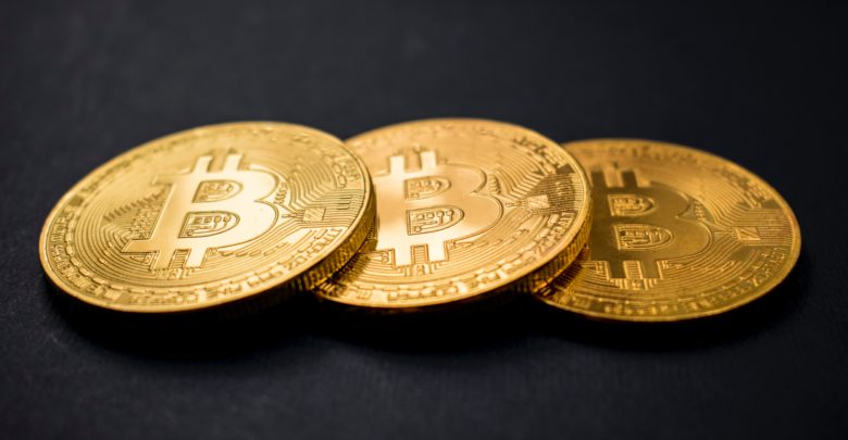 Buying bitcoin ethereum cryptocurrency in Singapore
