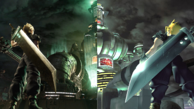 Photo of Why is Final Fantasy VII So Important?