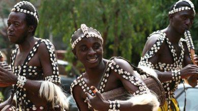 Photo of Human Safari: Jarawa tribe